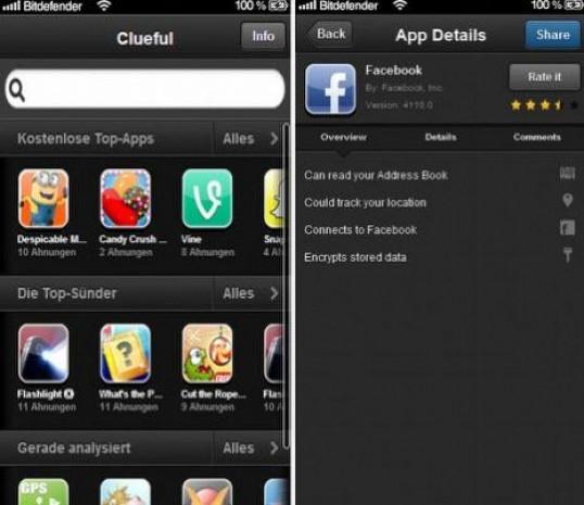 Apple'ın en çok şikayet alan uygulamaları! - Page 4