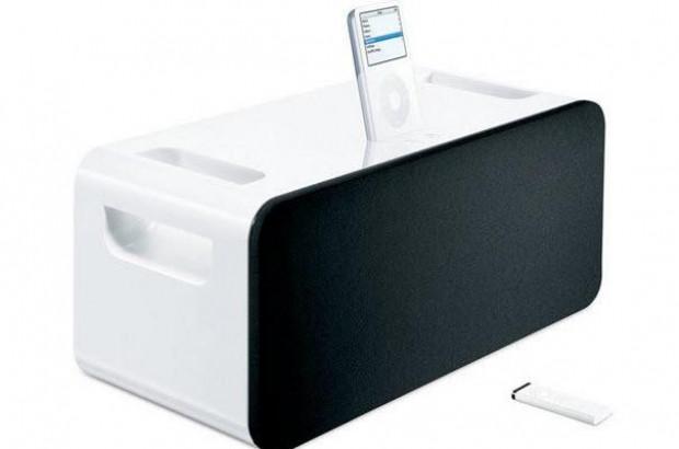 Apple'ın en kötü ürünleri - Page 3