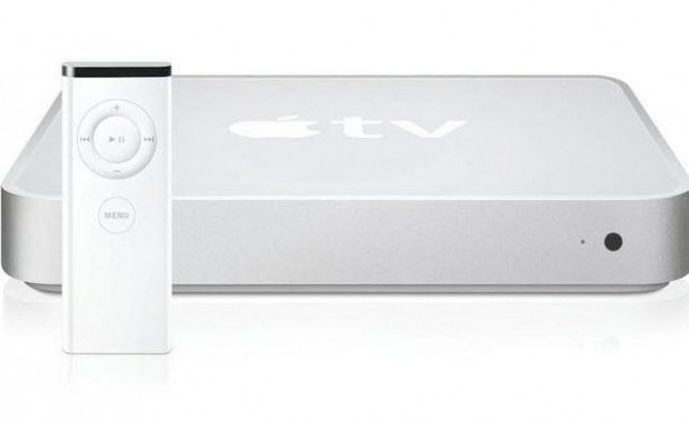 Apple'ın en kötü ürünleri - Page 4