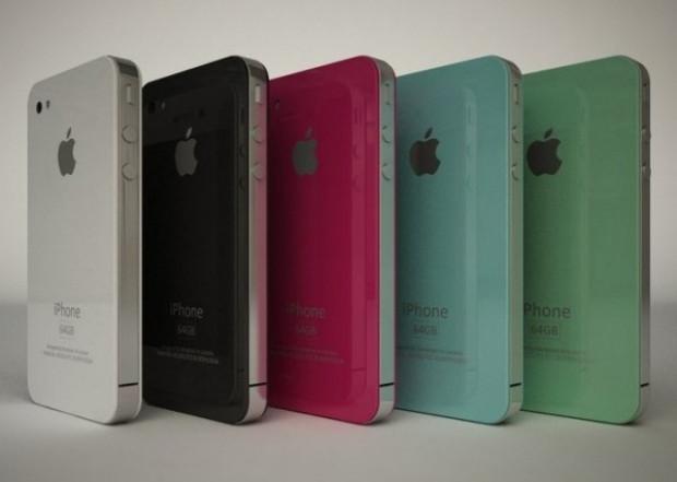 Apple'ın gelecekte çıkaracağı ürünler! - Page 4