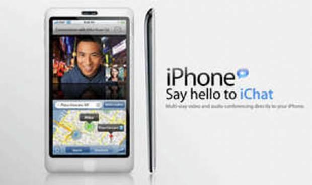 Apple'ın gelecekteki tasarımları bunlar mı? - Page 3