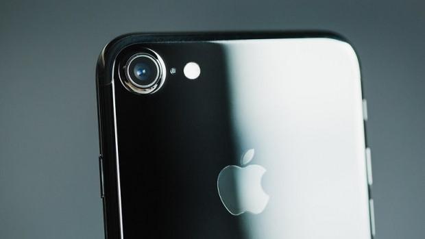 Apple'ın gözde ürünleri iPhone'larda şarj sorunu - Page 2