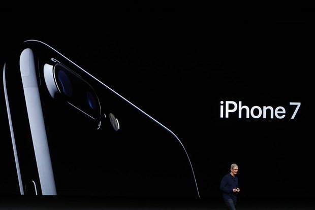 Apple'ın gözde ürünleri iPhone'larda şarj sorunu - Page 4