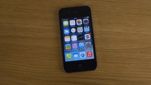 Apple'ın hangi cihazları yolun sonuna geldi? - Page 1