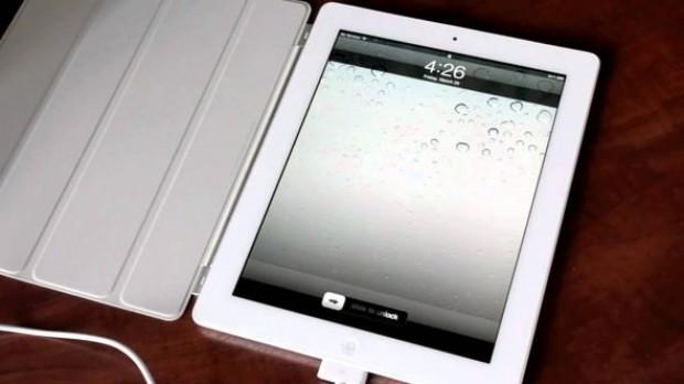 Apple'ın hangi cihazları yolun sonuna geldi? - Page 2