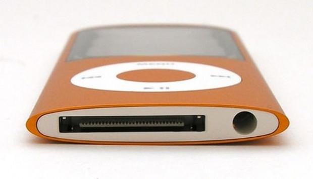Apple'ın hangi cihazları yolun sonuna geldi? - Page 3