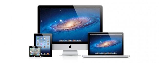 Apple'ın herkesi fena yanılttığı 7 şey! - Page 1