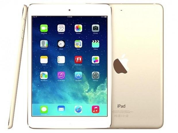 Apple'ın herkesi fena yanılttığı 7 şey! - Page 3