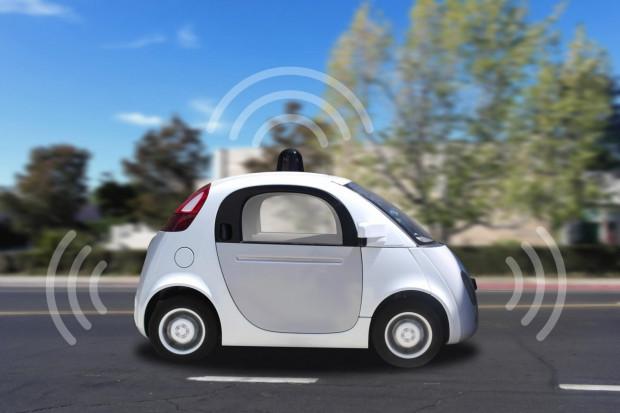 Apple'ın ilk otomobili iCar ile ilgili ilk ipuçları - Page 3