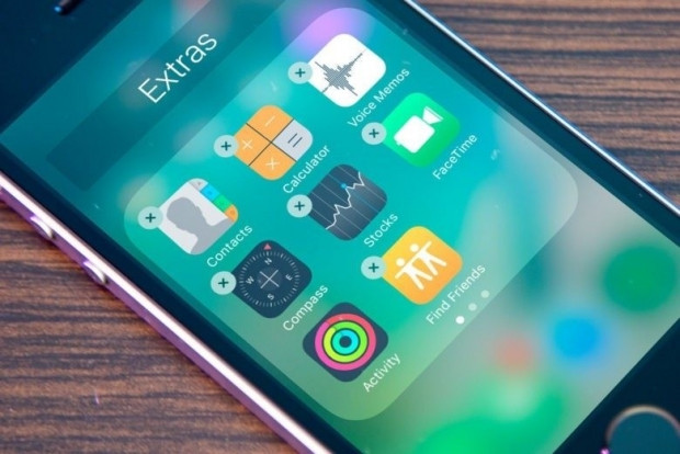 Apple'ın iOS 10 hakkında bizden sakladığı 10 şey - Page 1