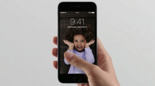 Apple'ın iOS 10 hakkında bizden sakladığı 10 şey - Page 4