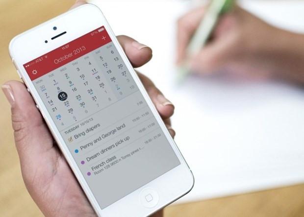Apple'ın iPhone'lara zorunlu kıldığı uygulamaların muadilleri - Page 1