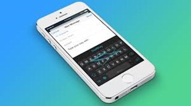 Apple'ın iPhone'lara zorunlu kıldığı uygulamaların muadilleri - Page 2