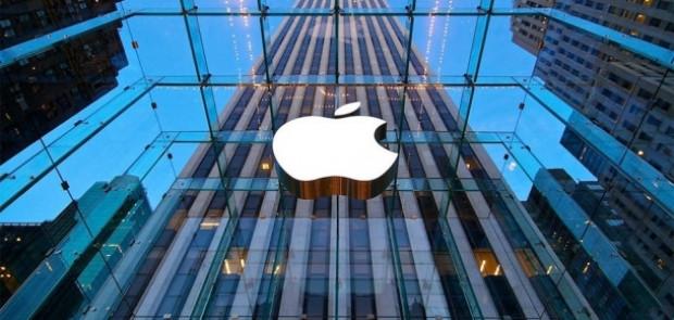 Apple'ın iş görüşmesinde sorduğu 31 tuhaf soru! - Page 3