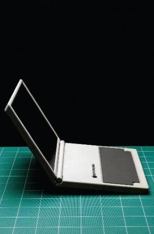 Apple'ın konsept aşamasında kalan ürünleri! - Page 2