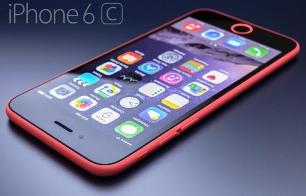 Apple'ın nispeten ucuz telefonu - Page 1