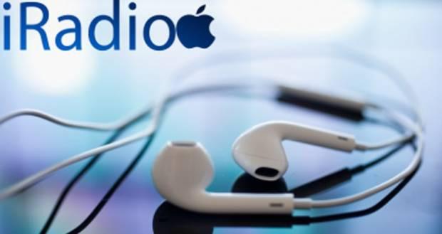Apple'ın sakladığı yeni gelişmeler neler? - Page 4