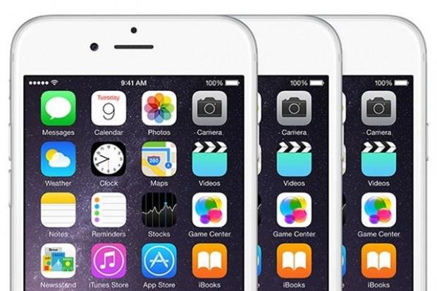 Apple'ın satın alabildikleri - Page 4