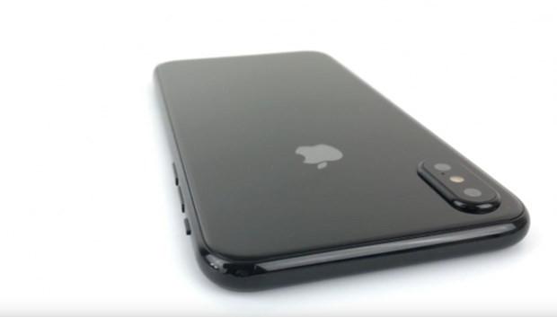 Apple'ın son iPhone modeli iPhone 8'in fiyatı ne olacak? - Page 2