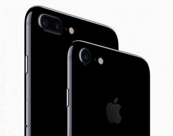 Apple'ın son iPhone modeli iPhone 8'in fiyatı ne olacak? - Page 4