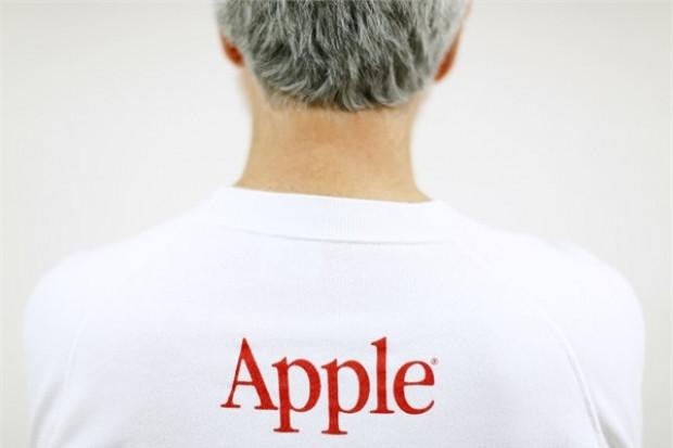 Apple'ın Türkiye'den daha fazla parası var! - Page 2