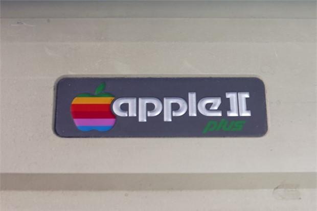 Apple'ın Türkiye'den daha fazla parası var! - Page 3