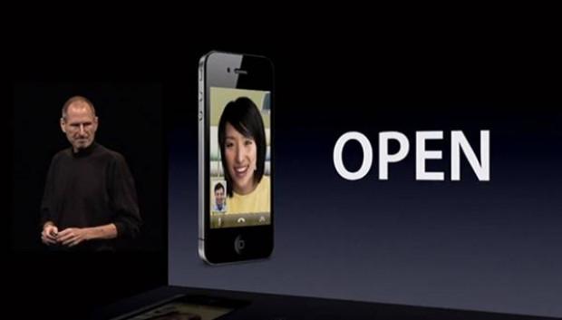 Apple'ın tutmayan yeni ürünleri! - Page 3