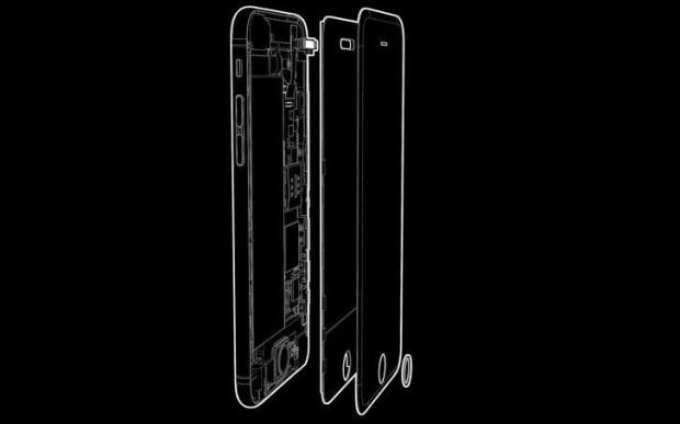 Apple'in yeni modeli iPhone 6s 2015'te satışa sunulacak - Page 1