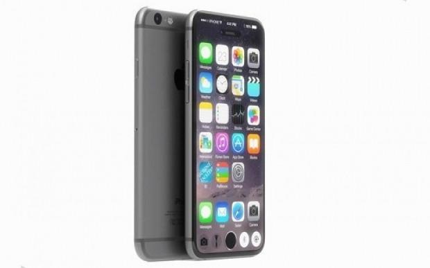 Apple'in yeni modeli iPhone 6s 2015'te satışa sunulacak - Page 4