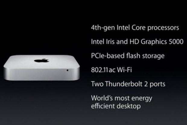 Apple'ın yeni tabletleri hakkında herşey! - Page 4