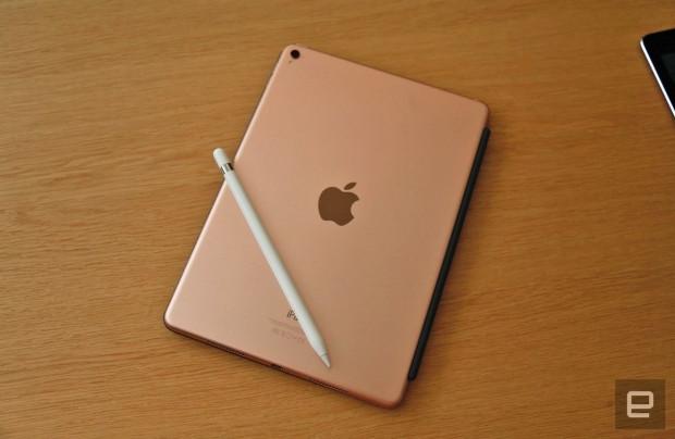 Apple'ın yeni üyesi iPad Pro'nun 9.7-inç'in özllikleri ve Türkiye fiyatı - Page 2