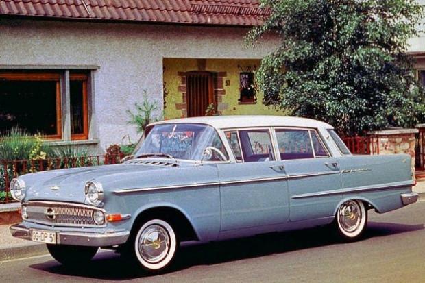 Araba tarihine yön veren 25 otomobil - Page 4