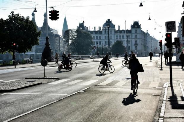 Arabaları yasaklamaya başlayan 13 şehir - Page 3