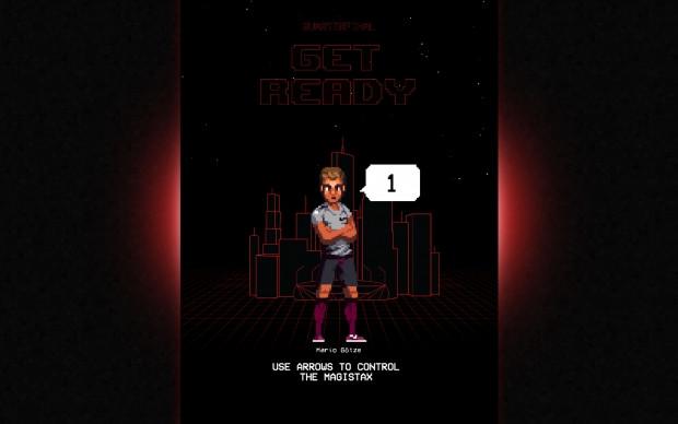 Arda Turan'ın video oyununu yaptılar! - Page 1