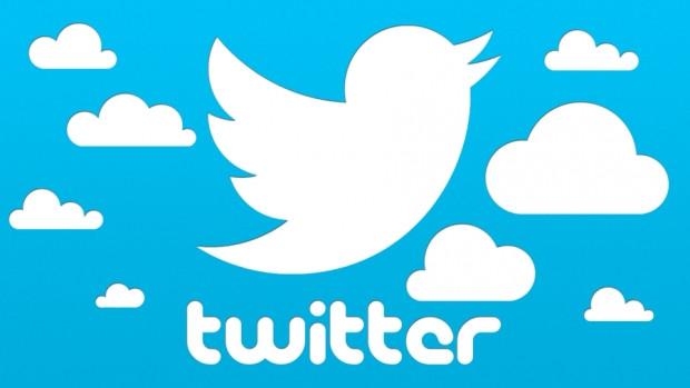 Artık hiçbir tweet'i kaçırmayacaksınız! - Page 1