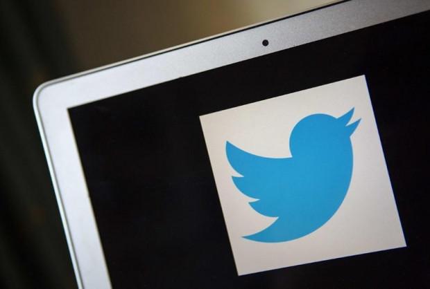 Artık hiçbir tweet'i kaçırmayacaksınız! - Page 2