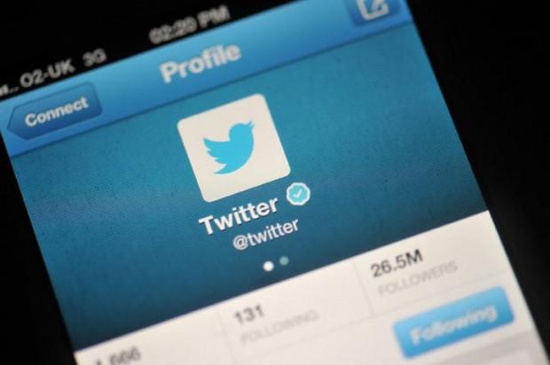 Artık hiçbir tweet'i kaçırmayacaksınız! - Page 4