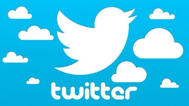 Artık kamuya açık tüm tweetler aranacak! - Page 1