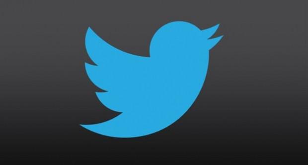 Artık kamuya açık tüm tweetler aranacak! - Page 4