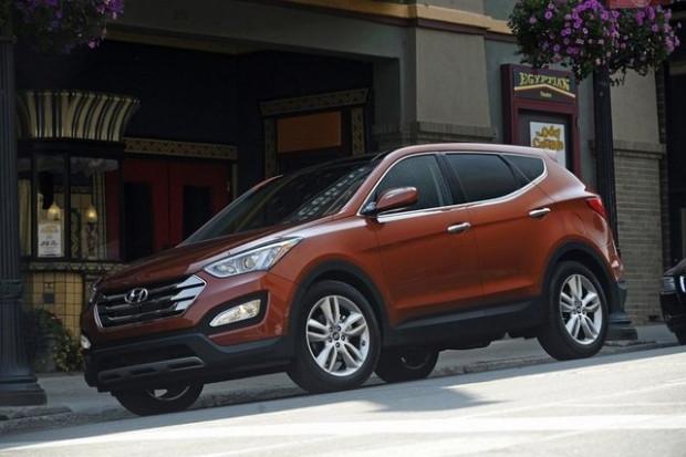 Artık Türkiye'nin de Hyundai'si var! - Page 2