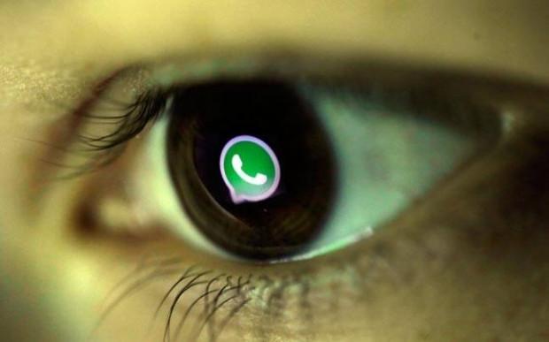 Artık Whatsapp'ta ZIP dosyası dahil tüm dosyalar gönderilebilecek - Page 3
