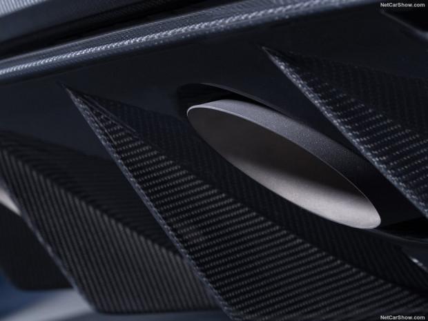 Aston Martin Vantage AMR Pro 2018 - Page 3