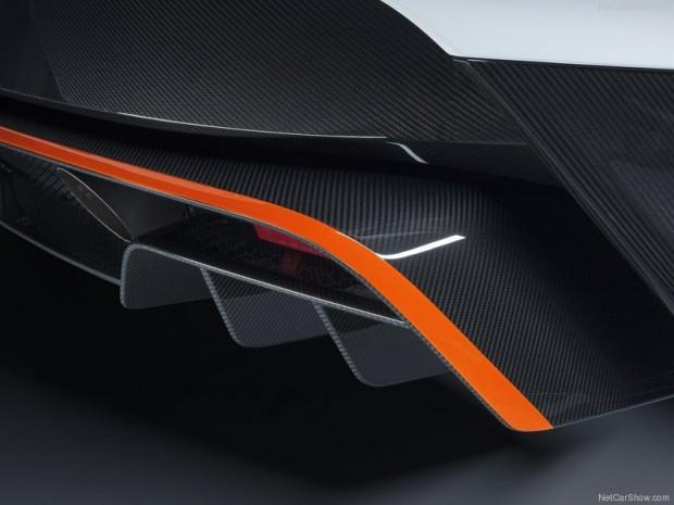 Aston Martin Vantage GT3 Special hayran bırakıyor - Page 3