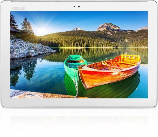 Asus'un iki yeni tableti ZenPad 8 (Z380M) ve ZenPad 10 (Z300M) - Page 4