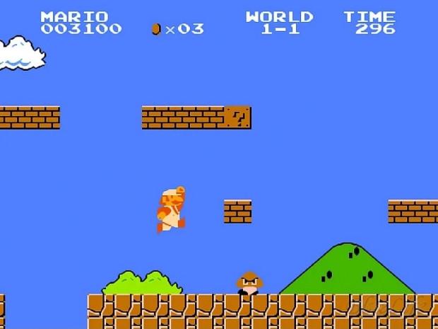 Atari oyunları ile büyümüş bir neslin unutamayacağı 11 atari oyunu - Page 2