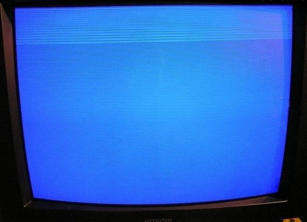 Atariyle yetişen bir neslin anlayabileceği 15 efsane durum - Page 1