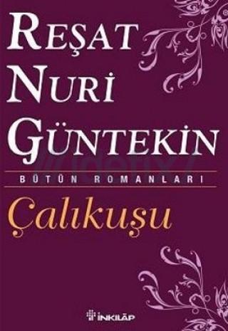 Atatürk ile ilgili az bilinenler - Page 2