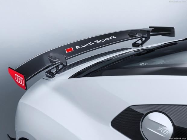 Audi R8 performance parts 2017 - Page 4