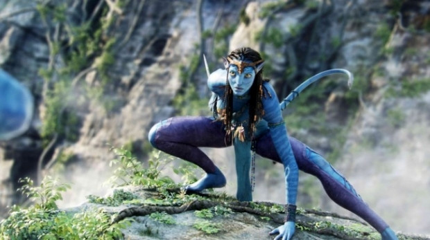 Avatar 2 ne zaman gelecek? - Page 3