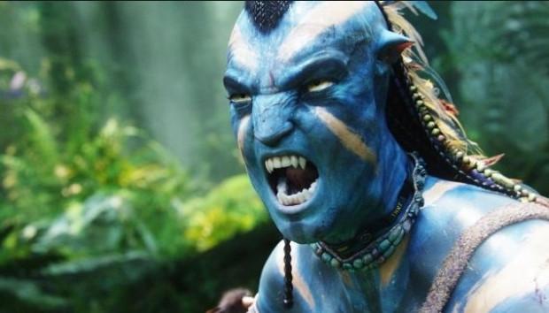 Avatar 2 ne zaman gelecek? - Page 4